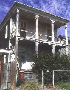 2024-Ave-K_Gengler-Tenant-House