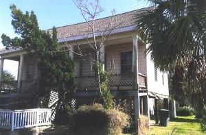 2125-Ave-O_Robert-Palliser-tenant-cottage