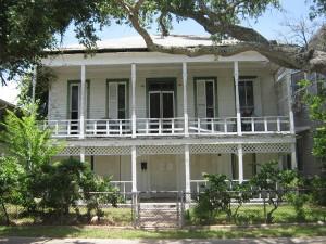2622-Ave-N_1899-McDonald-House