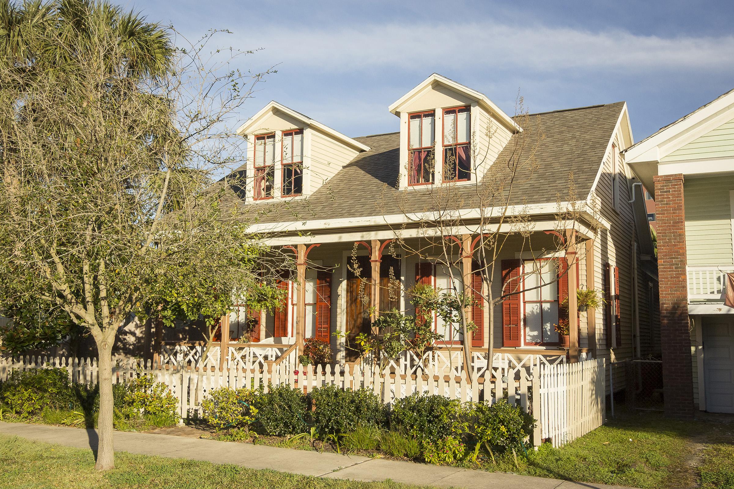 Galveston Historic Homes Tour Media Room Galveston
