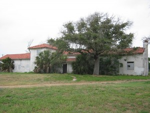 Stewart-Mansion