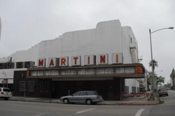 martini02