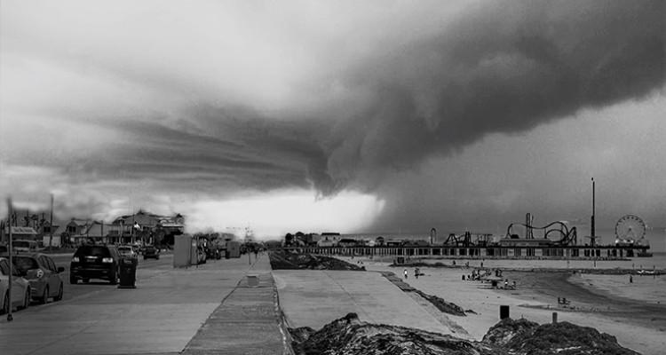 storm-coastalresilience