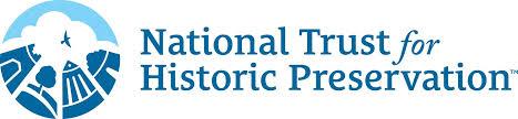 nthp logo1