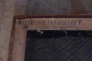 B2014.1.25-Galveston-Art-Gallery