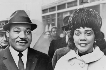 Martin_Luther_King_Jr_NYWTS_5