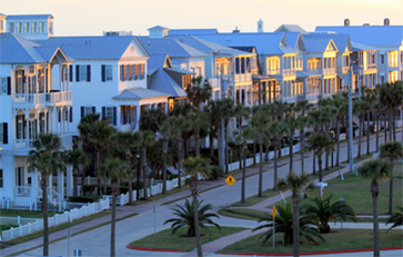 beachtown2