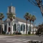 Saint_Joseph's_Church__Galveston-5