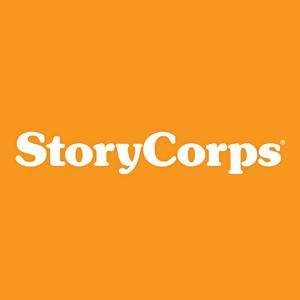 storycorphs
