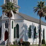 1859 St. Josephs