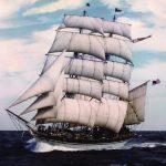 1877 ELISSA