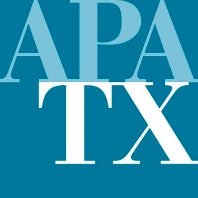 APA_TX