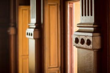 bishopspalace_interior