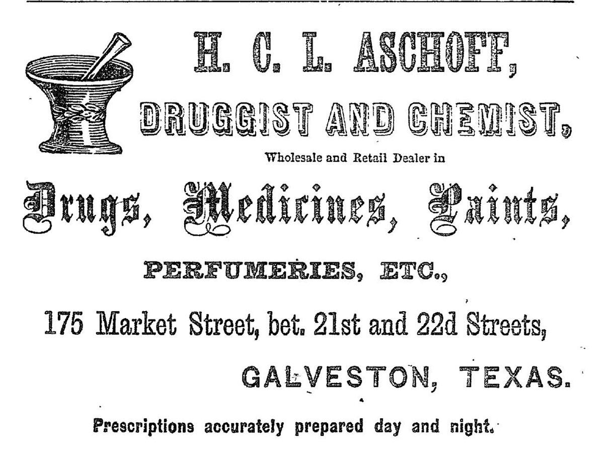 Aschoff_1868-Almanac_TSHA