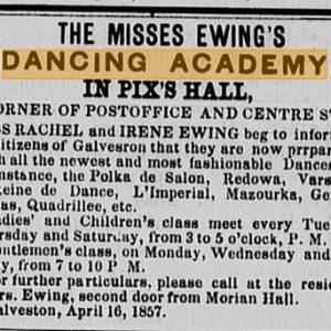 Ewing_Texas-Portfolio-4_16_1857