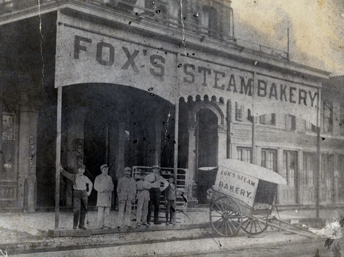 Fox-Steam-Bakery