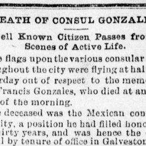 Gonzales_Obit-GDN-1_17_1890