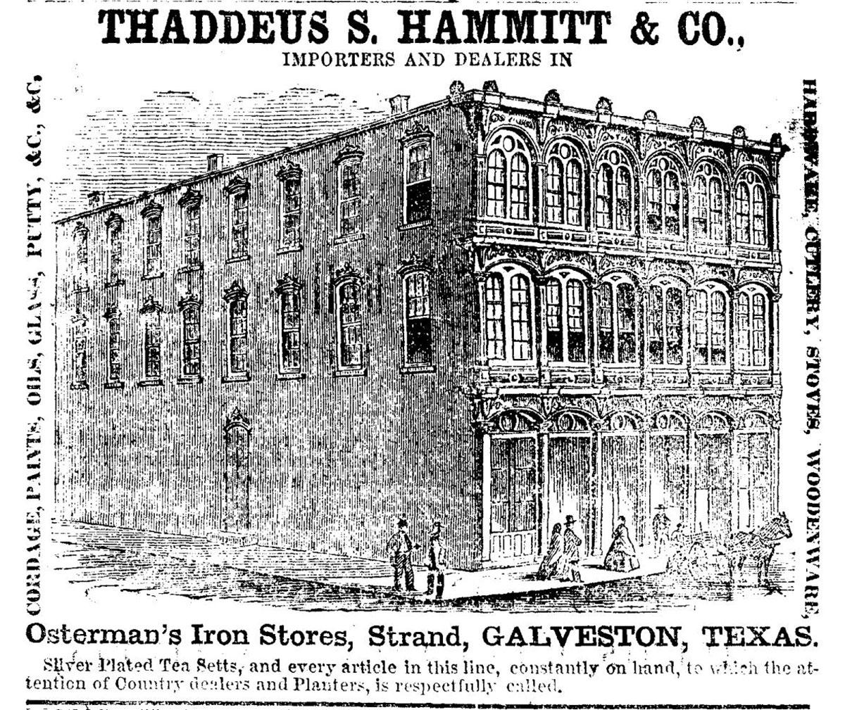 Osterman-Building_1860-Almanac_TSHA