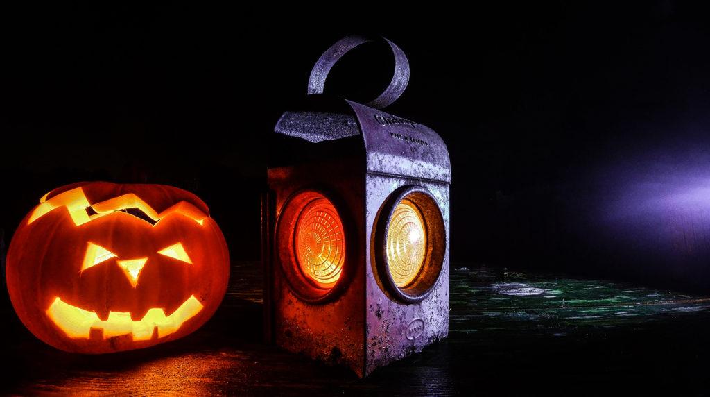sailors apprentice party - Halloween Events In Texas