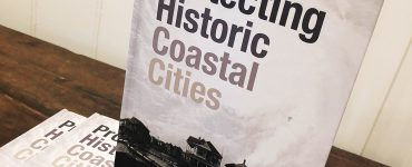 Protecting Historic Coastal Cities