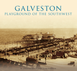 Galveston: Playground