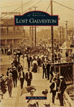 Lost Galveston