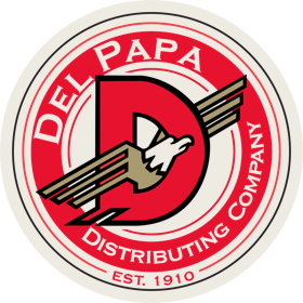 Del Papa Distributing