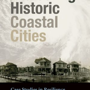 Protecting Historic Coastal Cities