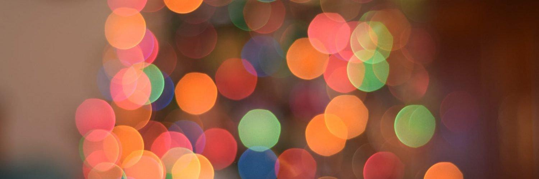 Queen's Christmas Tree Lighting
