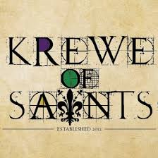 Krewe of Saints