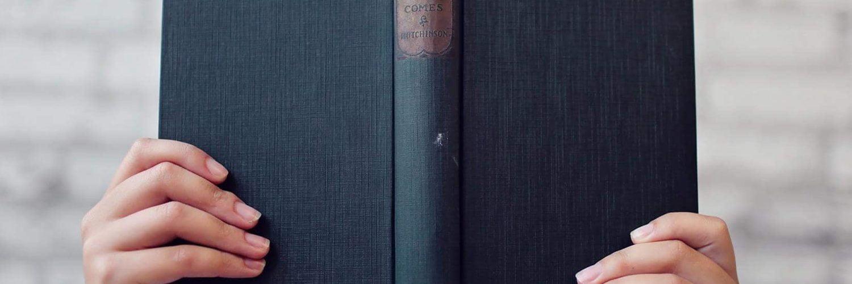 #galvestonhistory Online Book Club