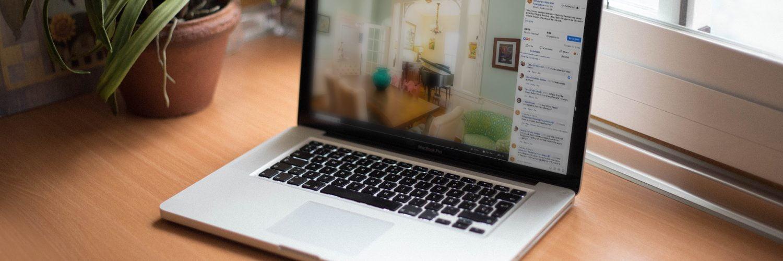Virtual Homes Tour