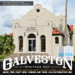 Galveston Bible Church