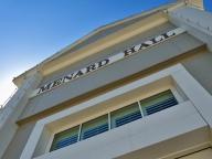 Menard-Hall,-Menard-011