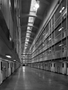 prison1-copy