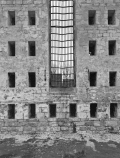 prison4-copy